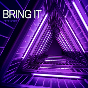 Bring It / Deep House Ableton Live Template