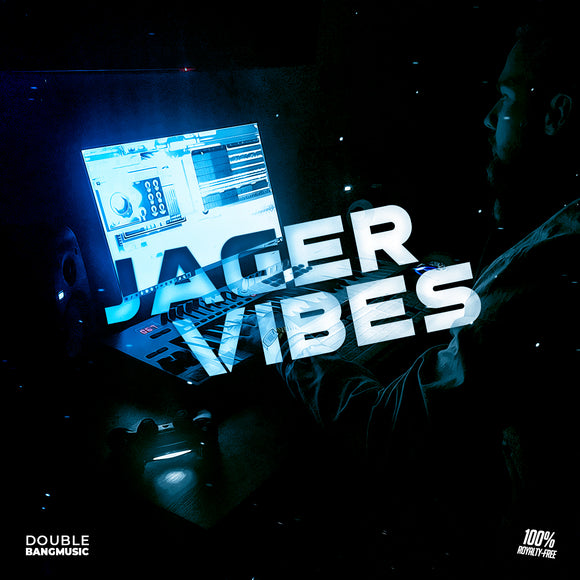 Jager Vibes (Construction Kits) + 5 Trap FL Studio Templates