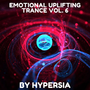 Emotional Uplifting Trance FL Studio Template Vol. 6 By Hypersia