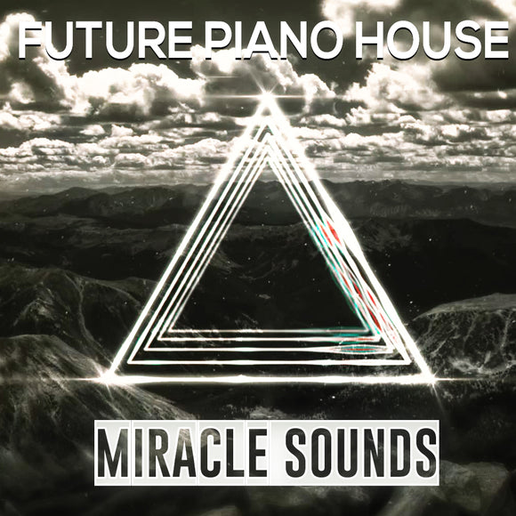 Future Piano House