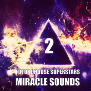 Future House Superstars 2