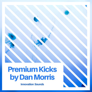 Premium Kicks By Dan Morris