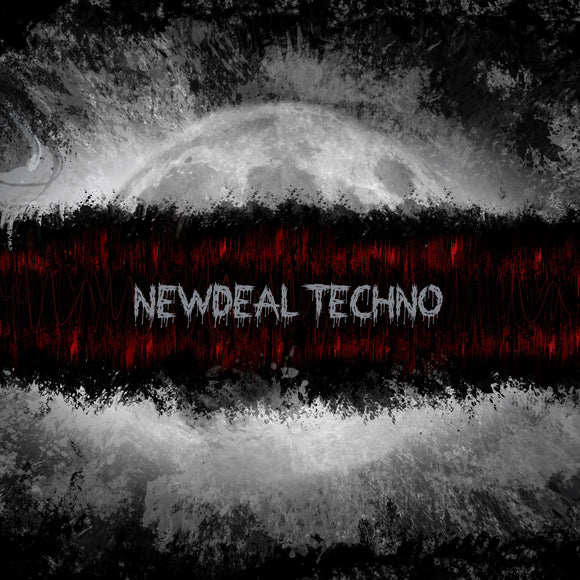 NewDeal Techno