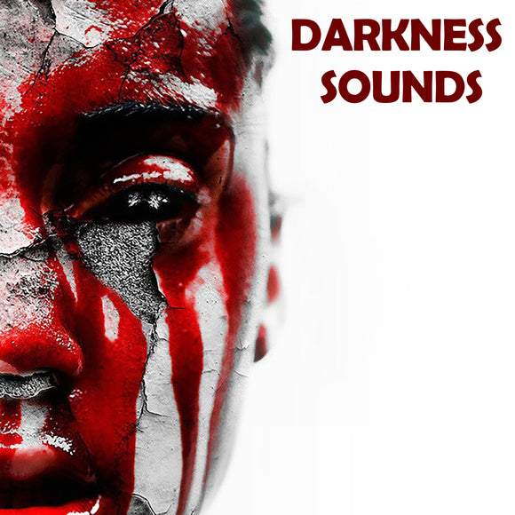 Darkness Sounds