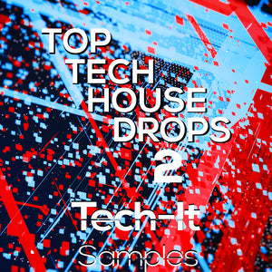 Top Tech House Drops 2