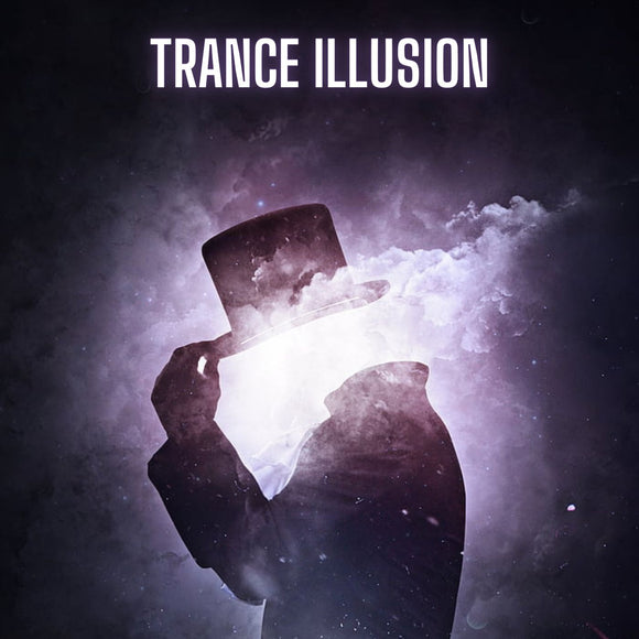 Trance Illusion 3 in 1 (Spire & Sylenth Presets + Sample Pack) by JK Sound