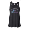 Women's Tank Top - I'll Bring The Bad Decisions