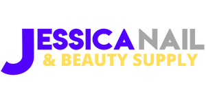 Jessica Nail & Beauty Supply