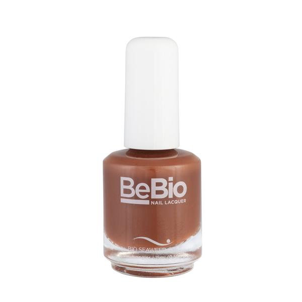 1020 Ember - Beyond Nail Lacquer