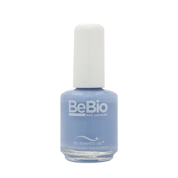 32 Periwinkle - Beyond Nail Lacquer