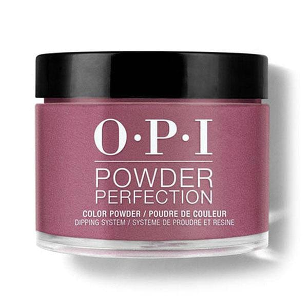 OPI Powder Perfection - DPP41Yes My Condor Can-dol 43 g (1.5oz)