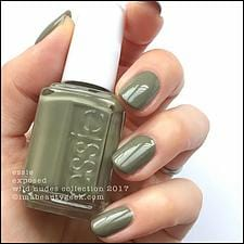Essie Nail Lacquer | exposed #1011 | 0.5 Oz