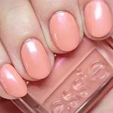 Essie Nail Lacquer | Pinkies out #1547 | 0.5 Oz