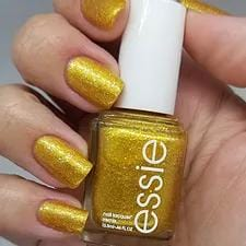 Essie Nail Lacquer | caught on tape #1593 | 0.5 Oz
