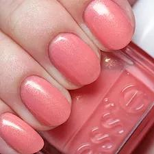 Essie Nail Lacquer | Out of the Jukebox #594 | 0.5 Oz