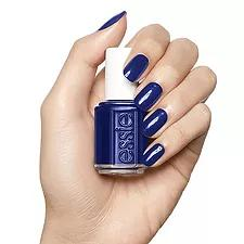 Essie Nail Lacquer | No More Film #792 | 0.5 Oz
