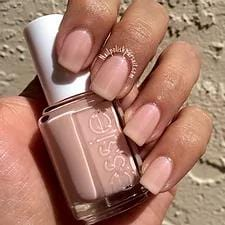 Essie Nail Lacquer | Time for me time #898 | 0.5 Oz