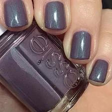 Essie Nail Lacquer | Coat Couture #974 #3038 | 0.5 Oz