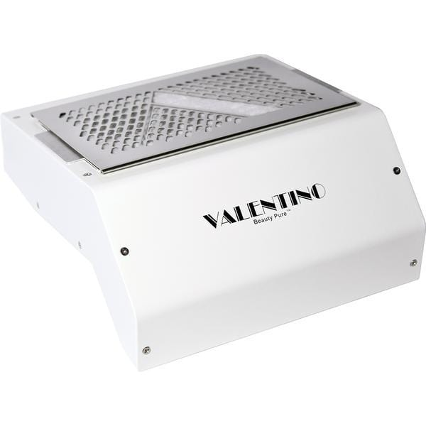 Valentino Beauty Pure - GEN 4 Nail Dust Collector