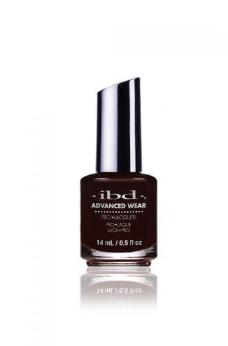 IBD Pro Lacquer - 57084 Catwalk Alley