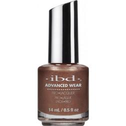 IBD Pro Lacquer - 65413 Bronze Me Up