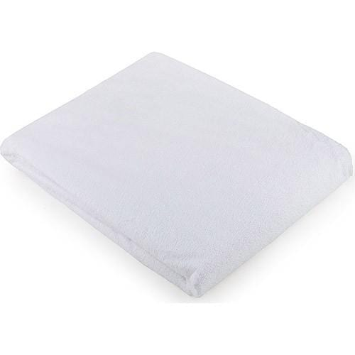 Silk-B -Terry Bed Sheet With/Without Hole