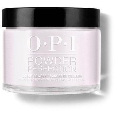 OPI Powder Perfection - DPT76 I Am What I Amethyst 43 g (1.5oz)
