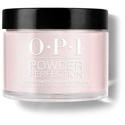 OPI Powder Perfection - DPT69 Love Is In The Bare 43 g (1.5oz)