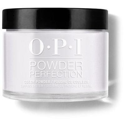 OPI Powder Perfection - DPL26 Suzi Chases Portu-Geeese 43 g (1.5oz)