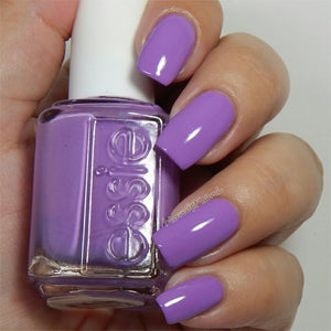 Essie Nail Lacquer | Play-date #300 | 0.5 Oz