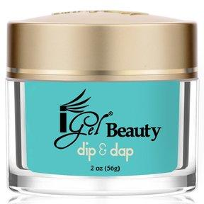 iGel Beauty Dip & Dap 2oz - DD130