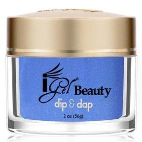 iGel Beauty Dip & Dap 2oz - DD135