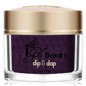 iGel Beauty Dip & Dap 2oz - DD97