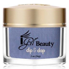 iGel Beauty Dip & Dap 2oz - DD99
