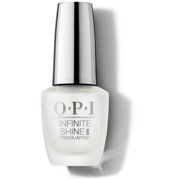 OPI Infinite Shine - IS T11 ProStay Primer Base Coat