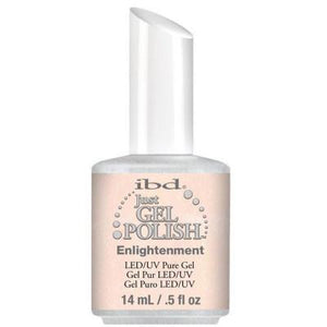 IBD Just Gel Polish - 56576 Enlightment
