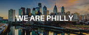 We Are Philly