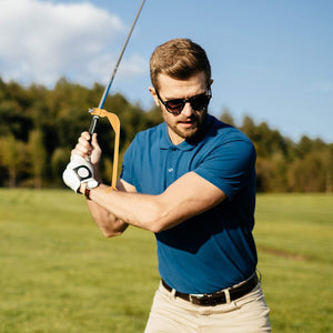 Optigolf Golf Training Aid