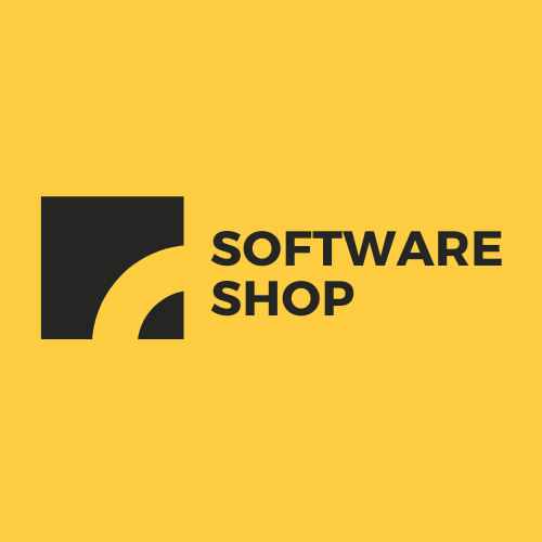 mySoftwareShop