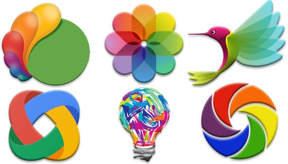Design & Creativity Software