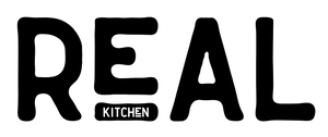 The REAL Kitchen