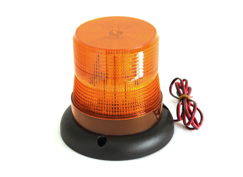 LED Beacon (Strobing)