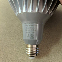 Load image into Gallery viewer, PAR38 LED Bulb