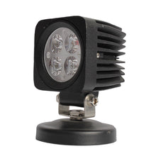 Load image into Gallery viewer, LED Pod Work Light 12W