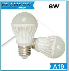 A19 LED Light bulb