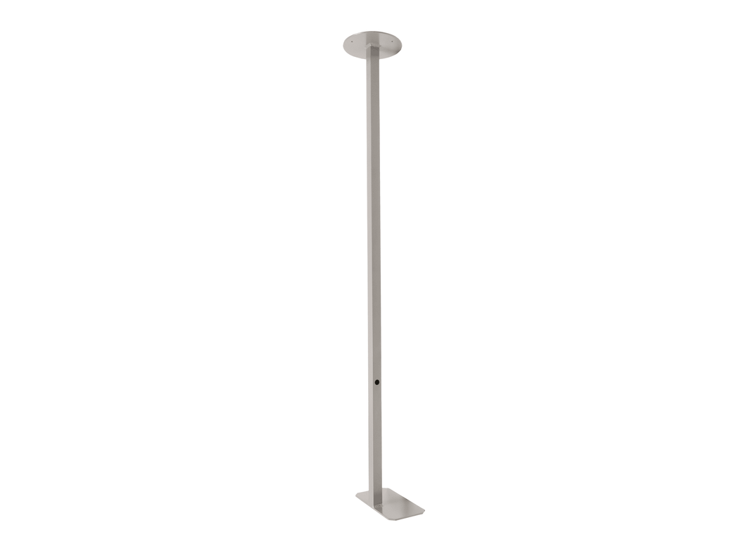 Floor Mount Beacon Stand