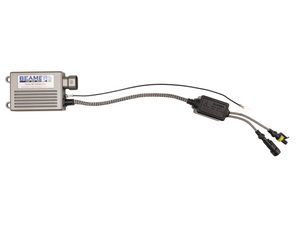 HID Can Bus Ballast