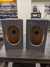 Load image into Gallery viewer, 6x9 Speaker Box (Pair)