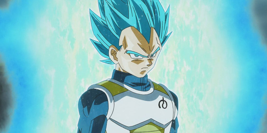 vegeta-super-saiyan-blue
