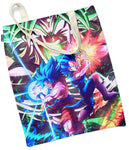 Tote Bag Dragon Ball Z</br> Film Broly